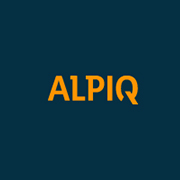 Alpiq lnTec West AG